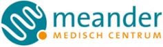 meander-mc